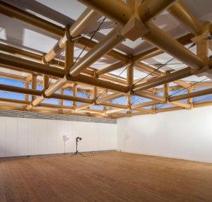 dezeen_IE-Paper-Pavilion-by-Shigeru-Ban_3