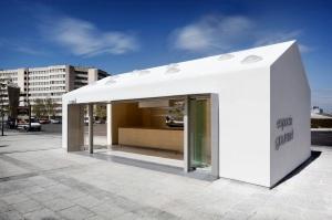 0 Losada Garcia arquitectos fotografia07