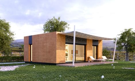 Cam_01_HD_vivienda_modular